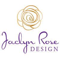 jaclynrosedesign