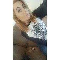 audrey_alice014