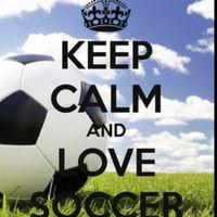 soccerlvr88