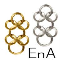 enafinejewelry