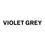 violet_grey