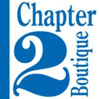 chapter2boutique