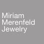 MiriamMerenfeldJewelry