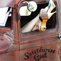 southerngirlapparel