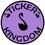 stickerskingdom