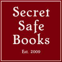 secretsafebooks