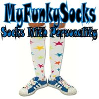 myfunkysocks