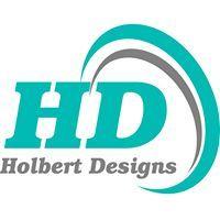 holbertdesigns