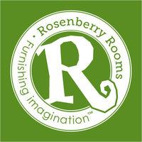 rosenberryrooms