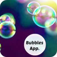 bubblesapp