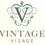 vintagevisage