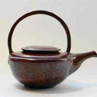 teahousepottery