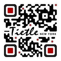 tietle