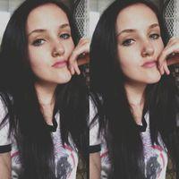 kelsey_cabrera