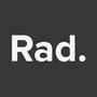 radshop