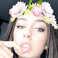 shayla_cheer