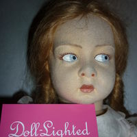 dolllighted