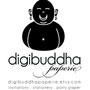 digibuddha