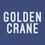 goldencranevintage