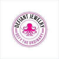 defiant_jewelry