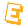 emojiprints