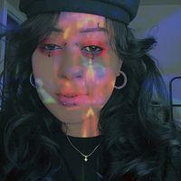 angel_jamie