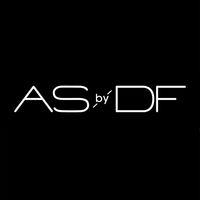 asbydf
