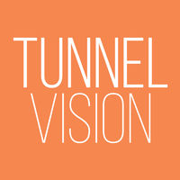 shoptunnelvision