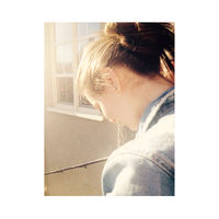 rosie_smitty