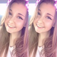 eryka_likes_unicorns143
