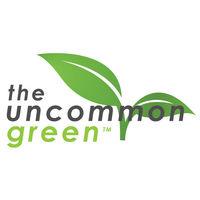 uncommongreen