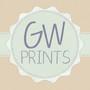 gwprints