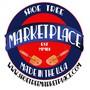shoetreemarket