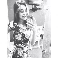 melaniie_michelle