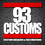 93customs