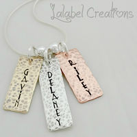 lalabelcreations