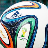 soccerfutbal13