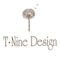tninedesign