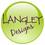 langleydesigns