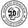 speeddealercustoms