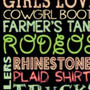 tomboy_cowgirl101