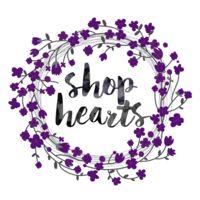 shophearts