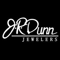 jrdunnjewelers