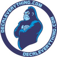 decaleverything