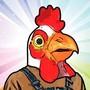 iloveyourcock