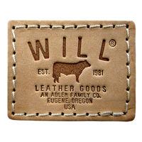willleathergoods