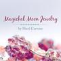 magickalmoonjewelry