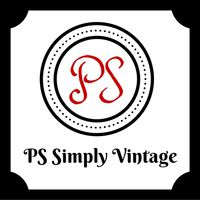 pssimplyvintage