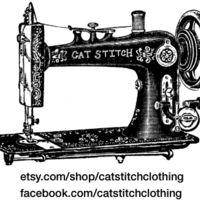 catstitchclothing