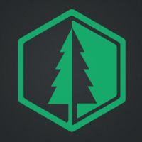 design_pine